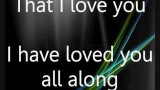 Far Away by Nickelback - Karaoke version