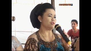Gambar cover Gending Jawi Mat Matan Ladrang Dirgahayu Ketawang Kinanti Sandung