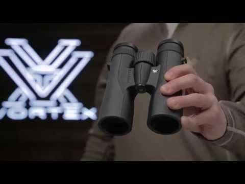 5 Best Hunting Binoculars Under 200$ — Plus A Guide For Beginners