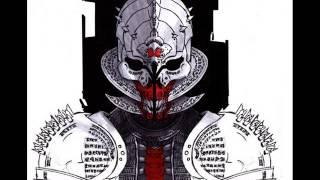 Blade Trinity - Drake