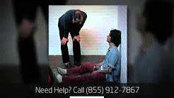 Youngstown OH Christian Drug Rehab (888) 444-9143 Spiritual Alcohol Rehab