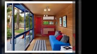 Build A Container Home Review - Easy Way To Build Your Own Container Home