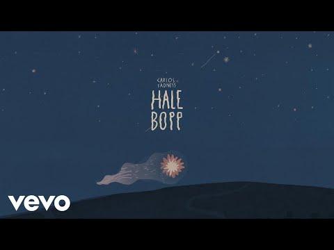 Carlos Sadness - Hale Bopp (Lyric Video)