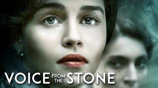 Фильм: Голос из камня (2017) ~ Обзор