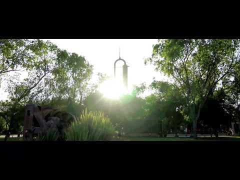 Summary Of: Monterrey