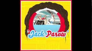 Jack Parow -