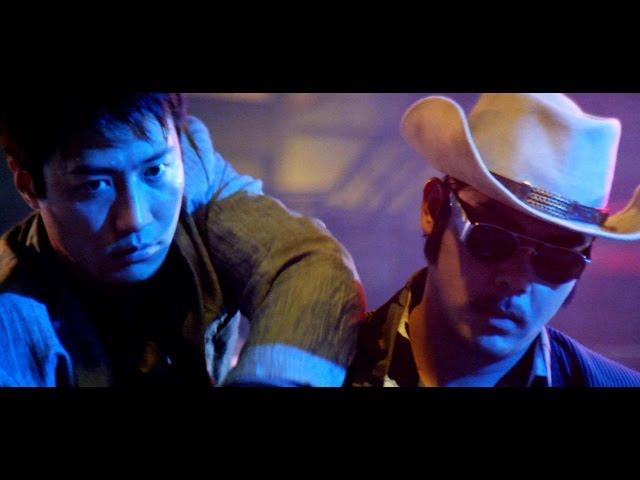 香港の鬼才ジョニー・トーが手掛けたアクションムービー!映画『ヒーロー・ネバー・ダイ』予告編