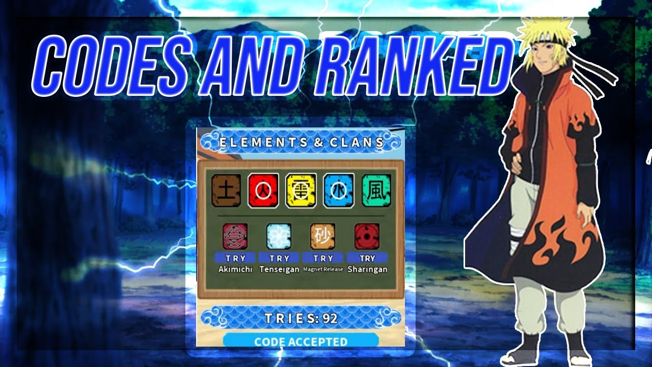 NRPG BEYOND - CODES AND RANKED!
