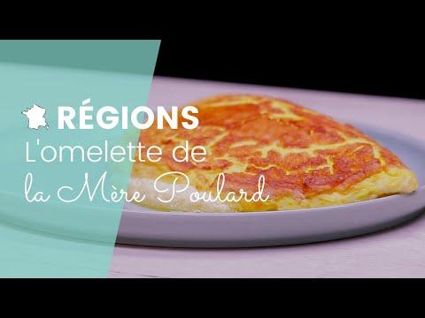 la-recette-de-l'omelette-de-la-mère-poulard