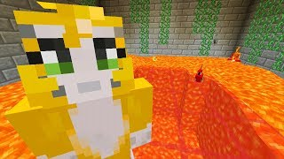 Minecraft Xbox - Helpless [624]