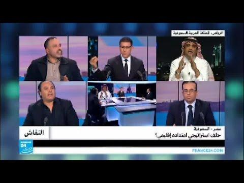 توفيق مجيد يطرد خالد الشبيني من