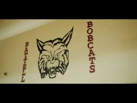 Battell Elementary School