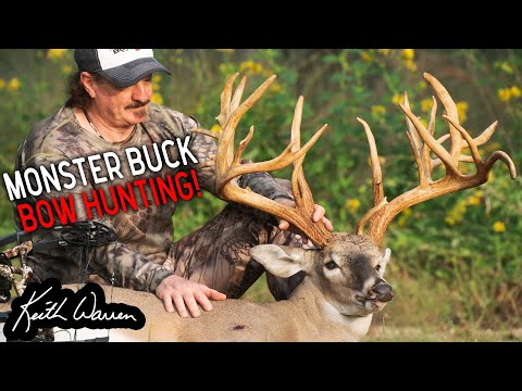3 Monster Bucks In 15 Minutes | Best Of Highlight Reel