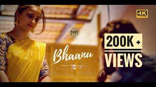 Bhaanu latest telugu short film 2019  Film By Bhanu Prakash