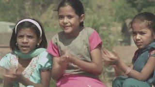 Acchi Kuchi Gava - Bumper Lottery | Marathi Title Kids Song