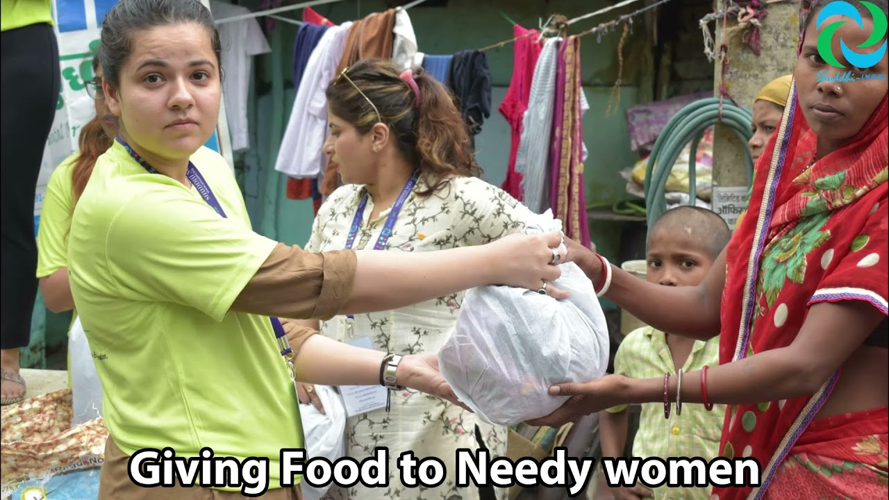 Download SHUDDHI All India NGO