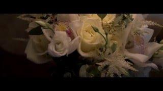 Свадебная регистрация в RIXOS