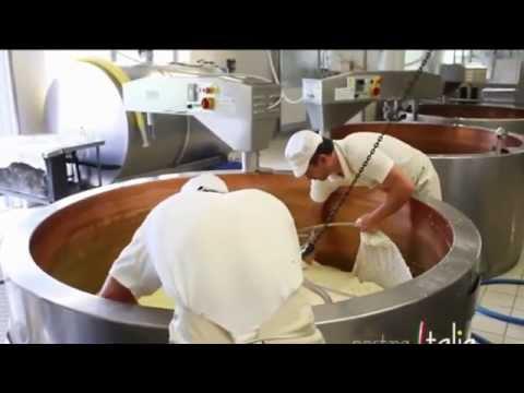 Periti Agrari Piemonte per Expo Milano 2015