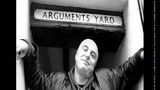 Attila The Stockbroker - A Bang And A Wimpey