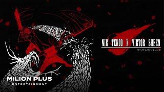 Nik Tendo - Hraješ Si Na Co ft. Viktor Sheen (official lyrics video)