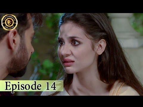 Zakham Episode 14 – 20th July 2017 – Top Pakistani Dramas