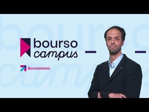 Bourso-Campus : Bien choisir son contrat d'assurance-vie