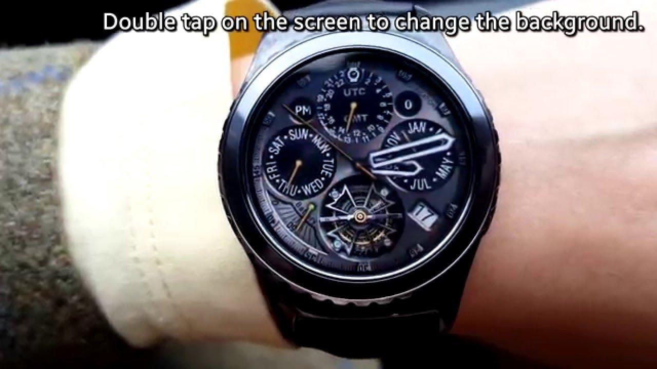 Часы samsung gear s2 — купить сегодня c доставкой и гарантией по выгодной цене. Часы samsung gear s2: характеристики, фото, магазины.