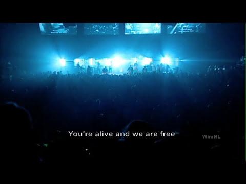Hillsong - No Reason To Hide - With Subtitles/Lyrics - HD Version