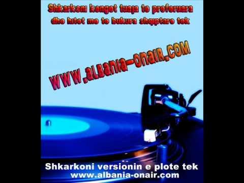 2po2 feat. Tuna & Dafina Zeqiri - Vibe (Mp3)