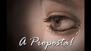"""Video Filme """"A Proposta!"""" - Curta Metragem (2015) download MP3, 3GP, MP4, WEBM, AVI, FLV April 2018"""