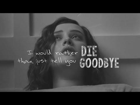 Charlie Puth - Kiss Me (Lyrics)