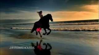 Bewafai - Meet Aujla [Official video HD]  BEST SONG 2013 (PUNJABI)