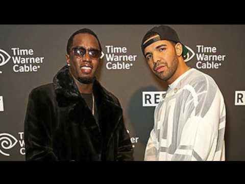 Drake Gets Revenge On Diddy, Cuffs Puffs Ex Jennifer Lopez, Post Pic Same Date Gun Charge 17 Yrs Ago