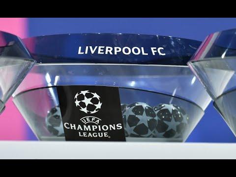 Bold UEFA Champions League predictions: Liverpool get revenge ...
