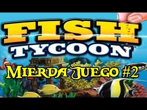 Full download download fish tycoon v1 0 android game for Fish tycoon 2 guide