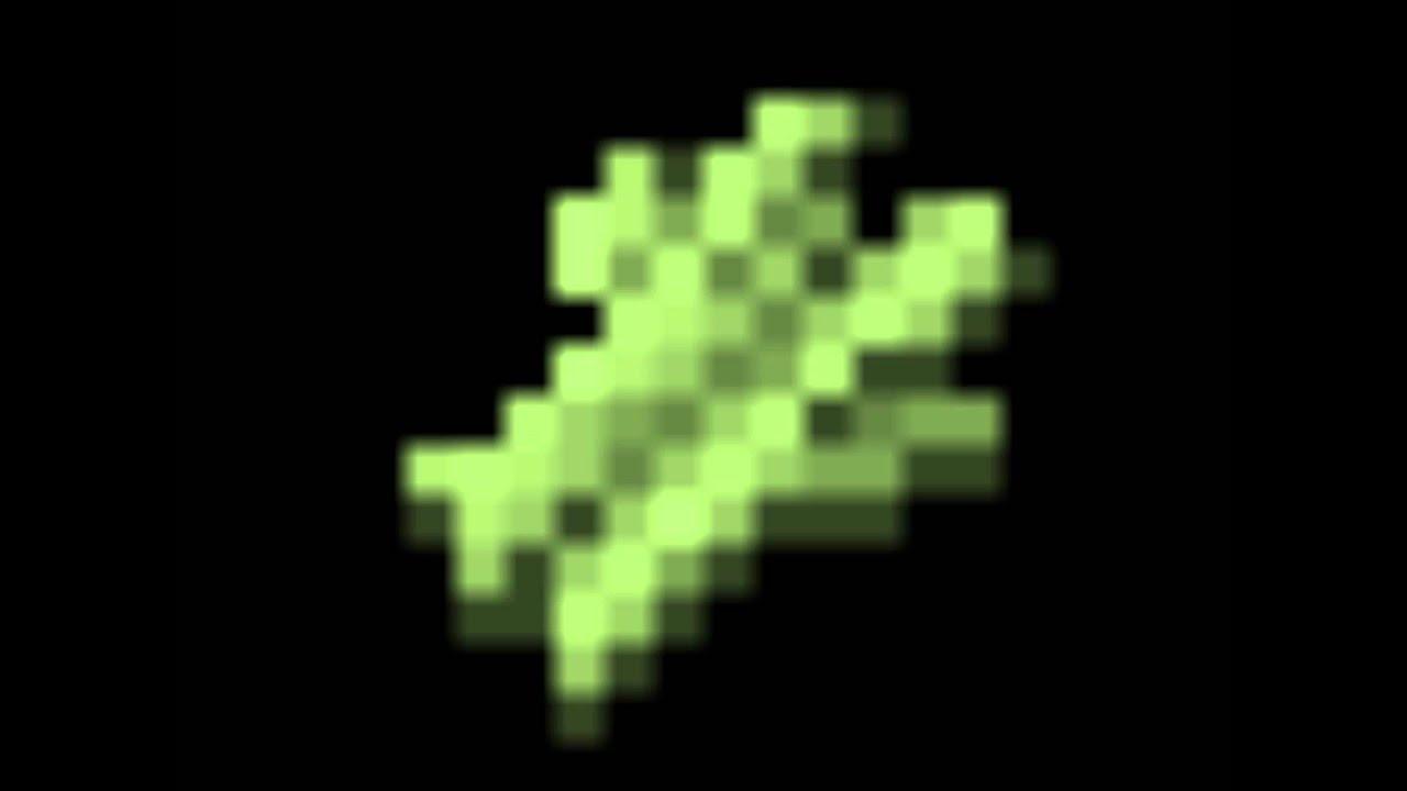 Comment faire du papiers dans minecraft youtube - Comment faire du desherbant ...