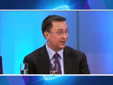 COCKTALES October 26, 2012 - Jack Enrile