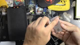 samsung galaxy note 3 qi wireless receiver install wireless charging