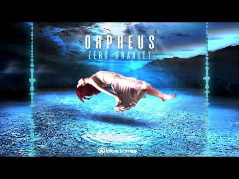 Orpheus - Desert Voices