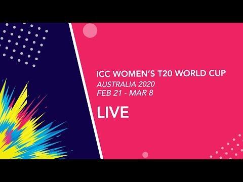 Post Match Press Conference Australia vs Sri Lanka   ICC Women's T20 World Cup 2020