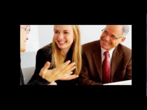 Losing your Job and Company Health Insurance