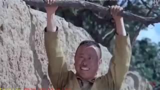 Phim chiến tranh nhật hài cười đau bụng
