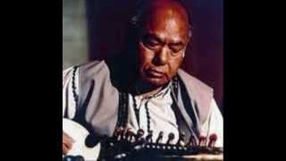 ali akbar khan raga kirwani recorded in concert 1967