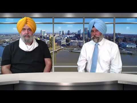 USA VISA and Immigration Updates | No Fees For Consultation | Jasspreet Singh ( Attorney At Law )