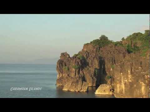 CamSur, Philippines - Caramoan Islands and Watersports Complex