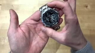 Обзор Часы с Aliexpress TigerShark,BOAMIGO, AMST,LIANDU,Vogue,OEM,ASD,OHSEN,QUAMER, Men Watch