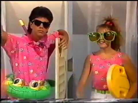 ytt beach show 1988