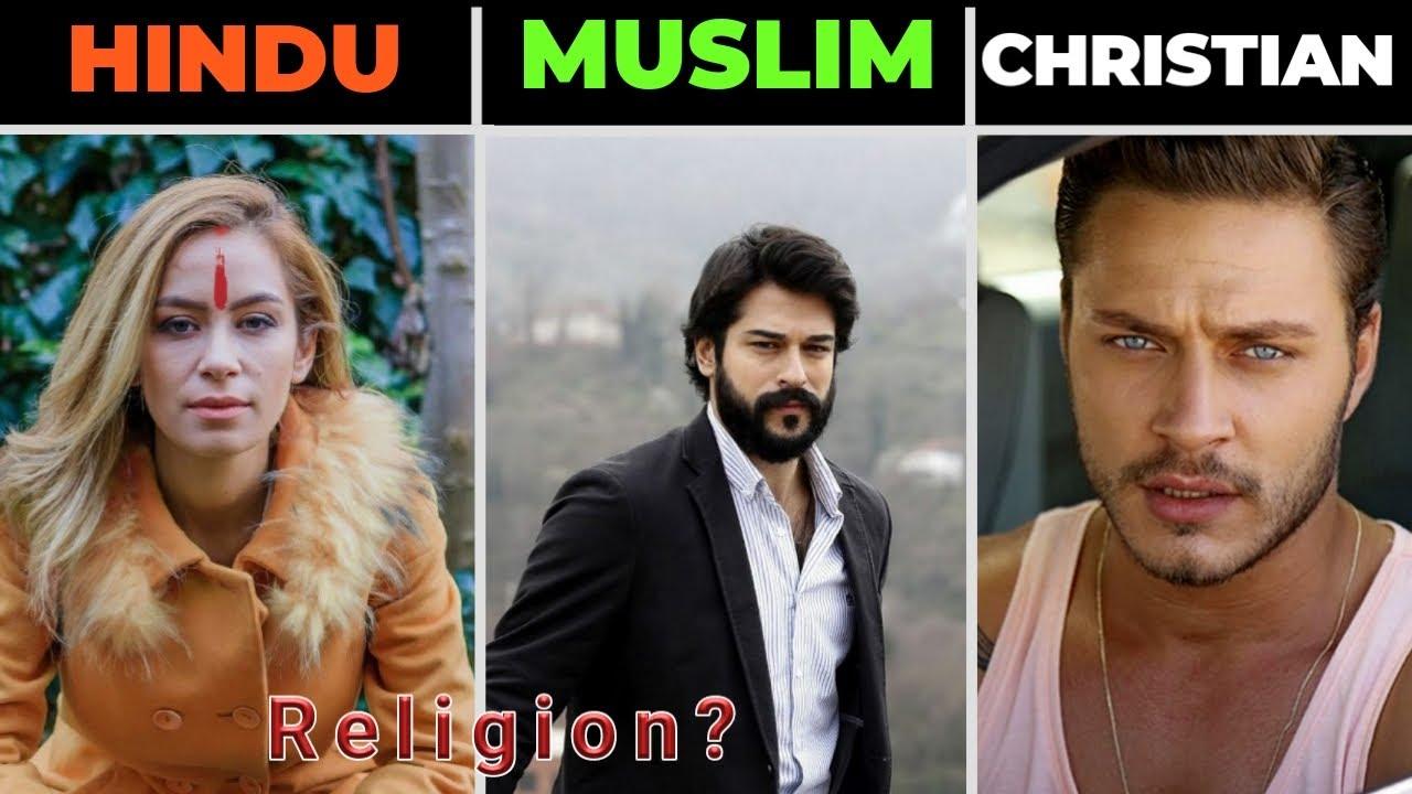Download Kurulus osman season 2 cast religion   real name    Date of birth   Burak.   History with usman