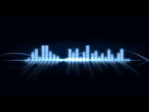 DJ Jean - The Launch (D.O.D Bootleg)