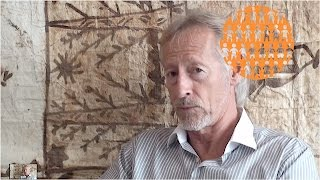 A year in review review, a message from Peter McClure | World Vision New Zealand | 2012